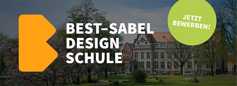 Staatlich geprüfte/-r Grafikdesigner/-in Schwerpunkt Print+Web