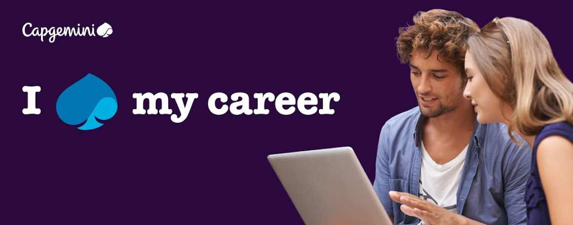 Werkstudent (w/m/d)* Business & Technology Solutions Life Sciences & Chemicals