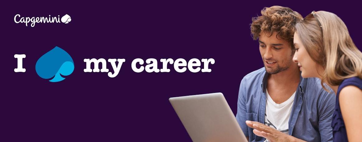 Praktikant oder Werkstudent (w/m/d)* im Bereich Digital Solutions