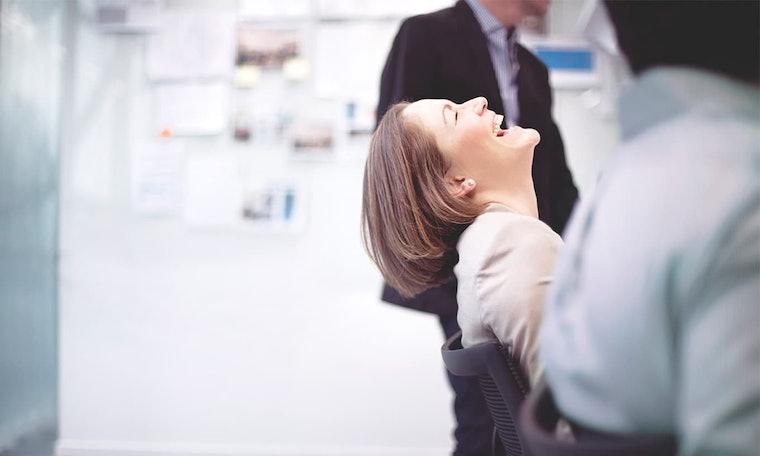 Praktikant oder Studentische Mitarbeit (m/w/d) Sales Management