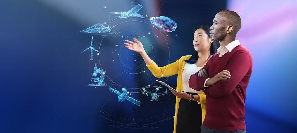 Informatiker (m/w/d) als Trainee Web Development / Softwareentwicklung / Software Testing