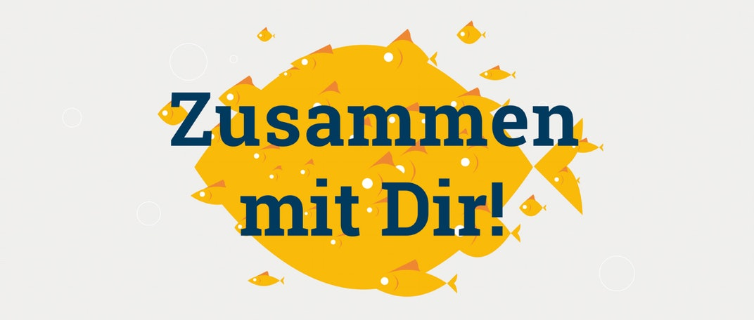Gehalt Kaufmann FГјr Versicherungen Und Finanzen