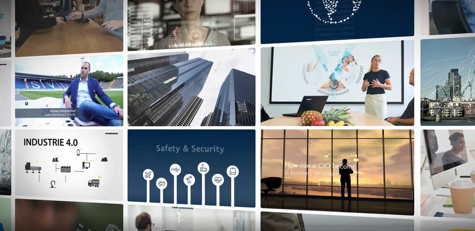 Praktikum Business Development & Sales (m/w/d)