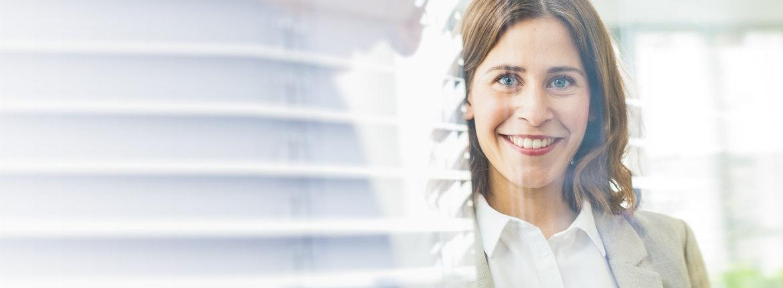 Trainee IT-Consultant (Mensch*) Customer & Sales