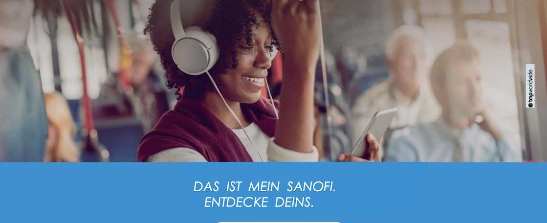 Trainees Medical-Marketing-Vertrieb (m/w/d)