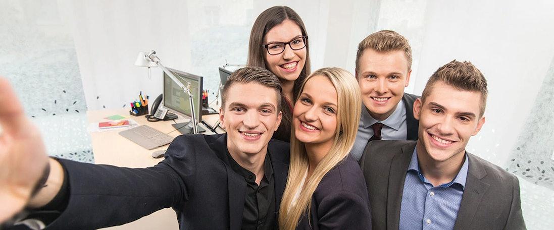 Personaldienstleistungskaufmann_frau (m/w/d)