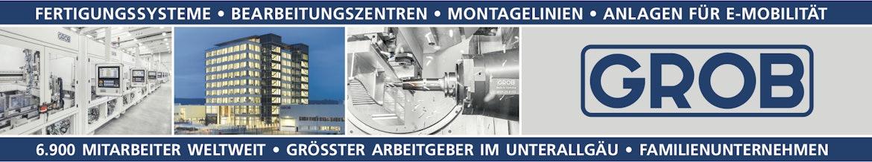 Praktikant (m/w/d) Elektrokonstruktion Montagetechnik/Neue Technologien