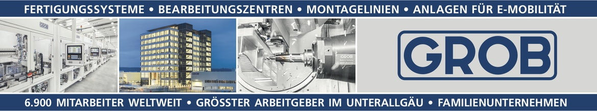 Praktikant (m/w/d) Funktionale Maschinensicherheit Elektrik / Software