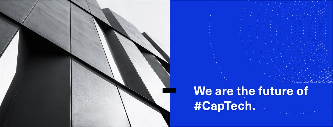 Consultant Capital Markets (m/w/d)