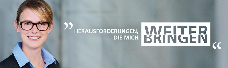 Trainee Transaction Management – TxB Geschäftsfeldsteuerung (m/w/d)