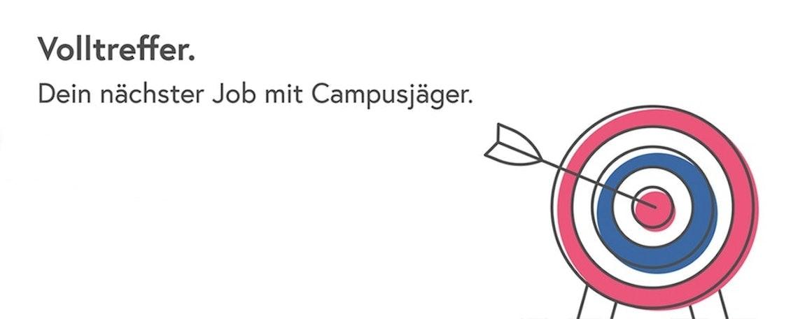 Werkstudent Content Writer (w/m/d) in Karlsruhe