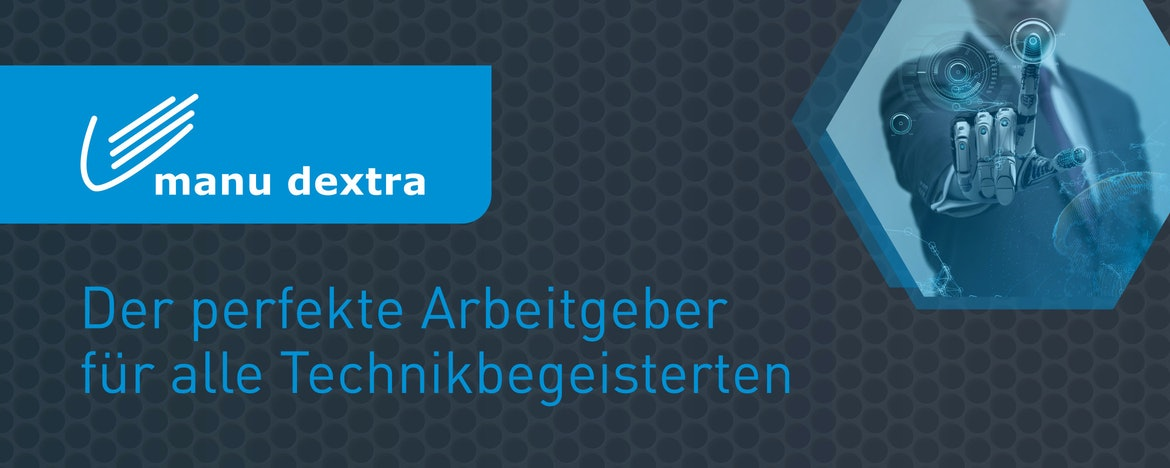 Techniker (m/w/d) Prototypenkoordination Automotive