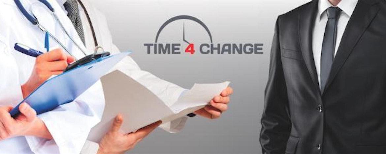Praktikum Personalmanagement (m/w/d)