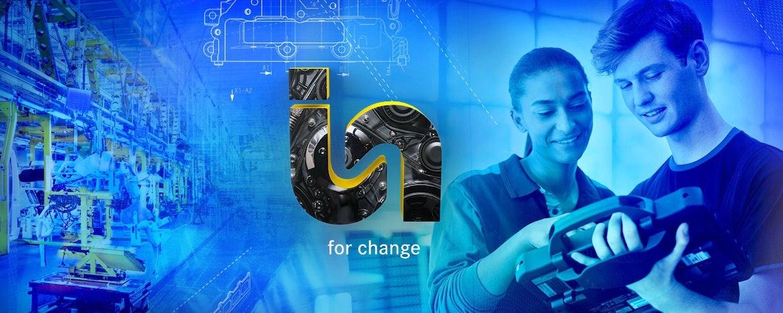 Ausbildung Kraftfahrzeugmechatroniker (m/w/d) für PKW Schwerpunkt System - und Hochvolttechnik