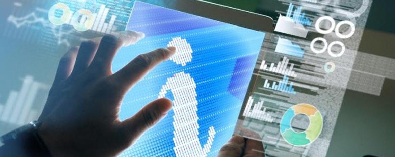 Berater Business Technology Advisory (m/w/d)