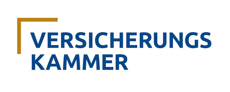 Praktikant (m/w/d) Portfolio-Management Aktien Bereich Multi-Asset, für 3 Monate in München
