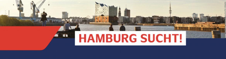 Bachelor / Dipl.-Ing (FH) der Fachrichtung Städtebau (m/w/d) für den technischen Vorbereitungsdienst (TOIA)