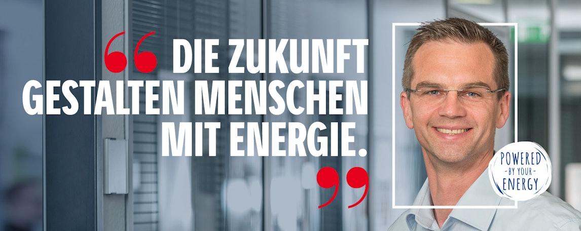 Projektleiter Strassenbau (m/w/d)