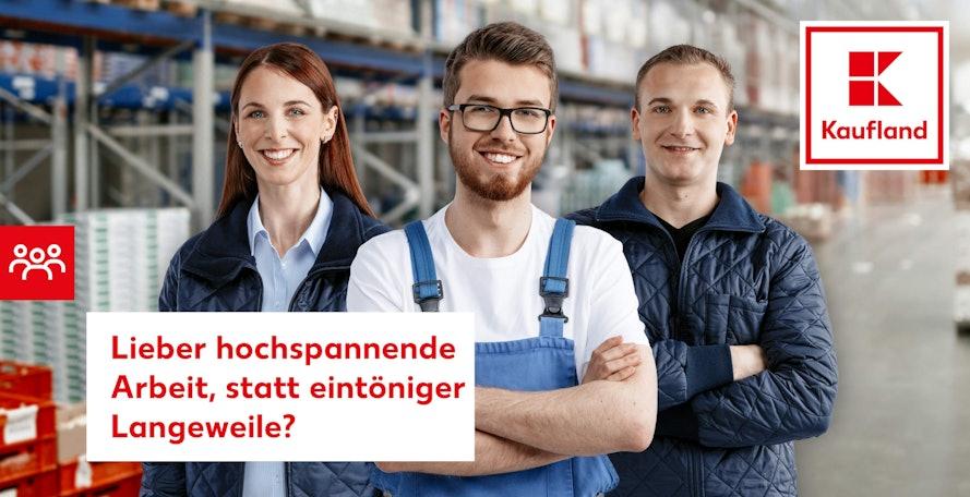 Mechatroniker / Elektriker (m/w/d)