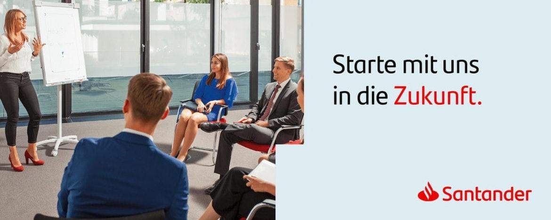 Ausbildung zum Kaufmann für Büromanagement (w/m/d)