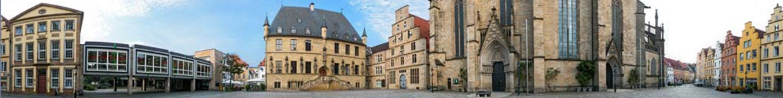 "Studienbegleitende Praxiszeiten im Bachelorstudiengang ""Verwaltungsinformatik"""
