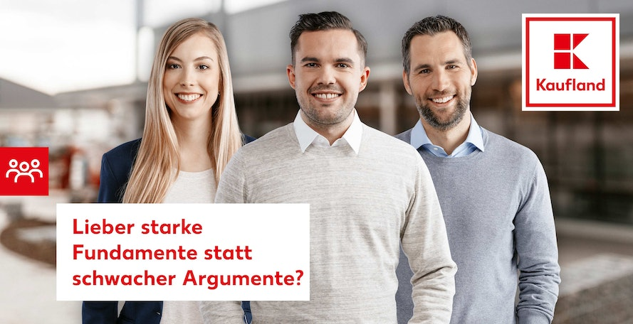 Junior Projektleiter Energiemanagement (m/w/d)