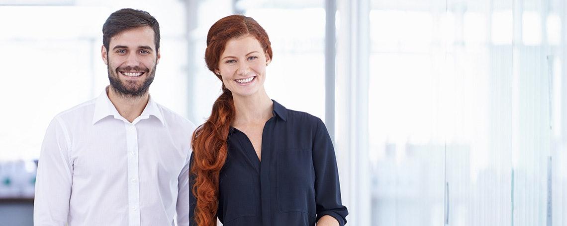 Management-Trainees (m/w/d) für die Sparte Senioreneinrichtungen