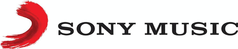 Working student / Werkstudent (f/m/x) Digital Marketing for Sony Classical International