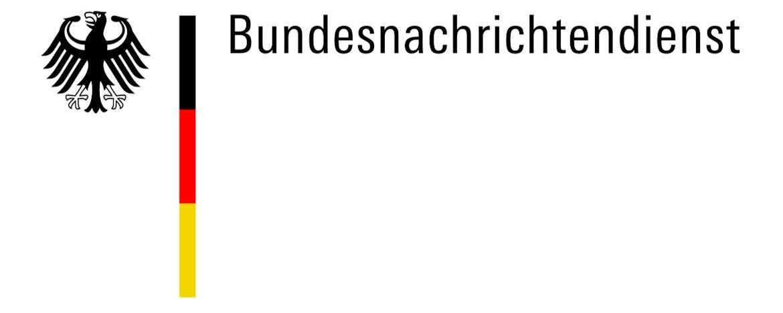 """Studium B.Eng. """"Technische Informatik und Kommunikationstechnik"""""""