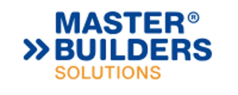 Ausbildung Baustoffprüfer Schwerpunkt Mörtel- und Betontechnik (m/w/d)