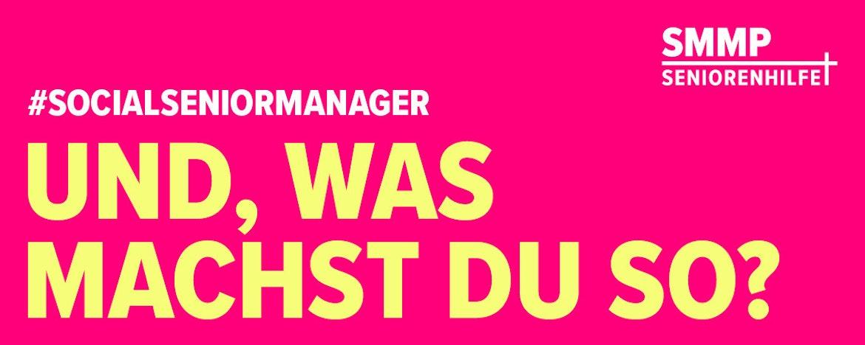 Pflegefachmann/-frau (m/w/d)