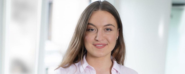 Trainee – IT-Analyst – Europe (all genders)