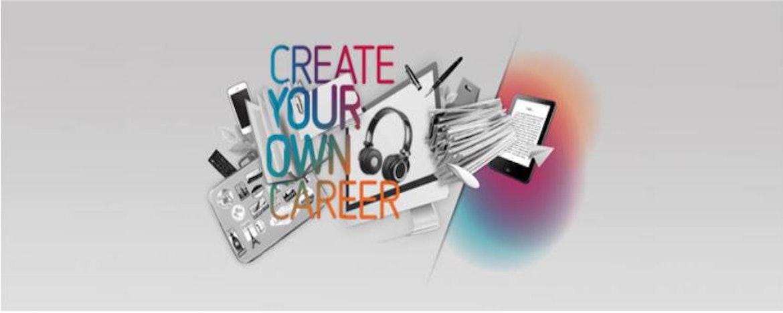 Duales IT-Studium bei Bertelsmann Bachelor of Science (m/w/d) Start 2022
