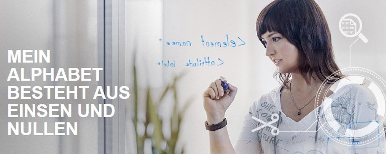 Trainee Digital Products & Technology (IT) (m/w/d)