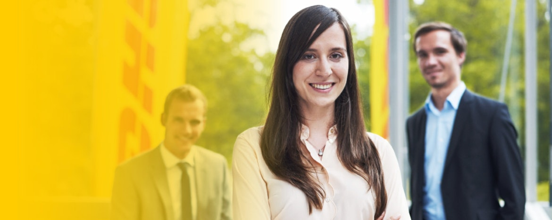Trainee Finance international im Corporate Audit Supply Chain (m/w/d)