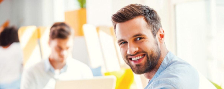 Absolventen / Fachinformatiker mit Schwerpunkt Handel als IT Anwendungskoordinator (m/w/d)