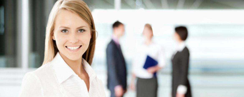 Pflichtpraktikant w/m/d für die Abteilung Qualitätsmanagement / Organisationsentwicklung