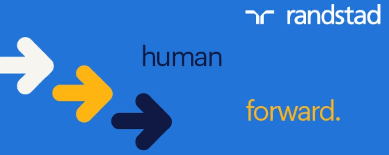 Kaufmann (m/w/d) für Marketingkommunikation - Schwerpunkt Unternehmenskommunikation