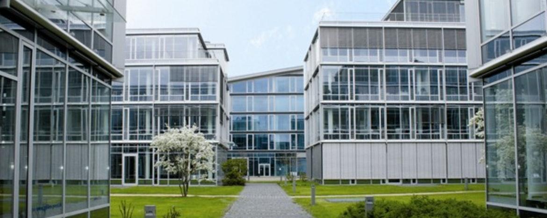 Betriebswirt/in, Verwaltungs(fach)wirt/in (w/m/d) - Fördermittelmanagement und Projektadministration