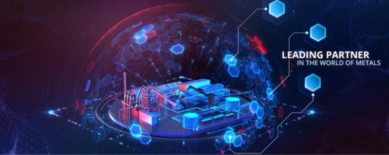 Ausbildung zum Fachinformatiker FR: Systemintegration 2022 (m/w/d)
