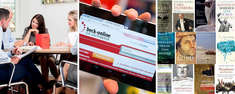 Auszubildende Medienkaufmann (m/w/d) Digital und Print