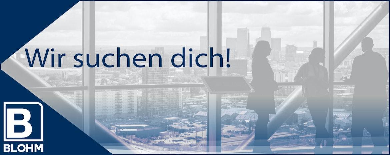 SAP (Junior) Developer / Consultant (m/w/d)
