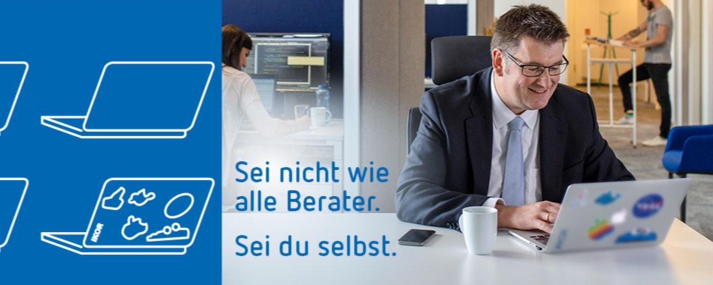 (Junior) SAP Consultant / Schwerpunkt SAP-Add-on Implementierung*