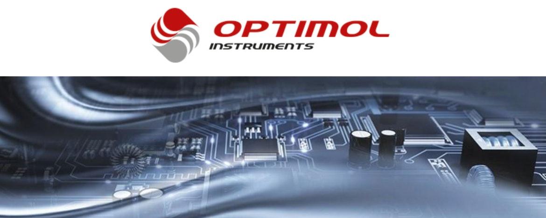 Entwicklungsingenieur (m/w/d) für FPGA-basierte Schaltungen