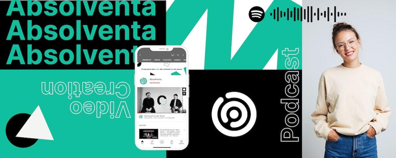 Digital Content Creator (m/w/d) — Video / Design / Marketing