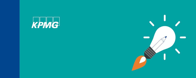 Praktikum (w/m/d) Personalmarketing - Events, Hochschulmanagement & Talent Community