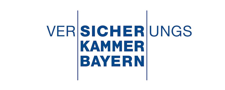 Praktikant (m/w/d) Wissensmanagement / Digital Learning in München