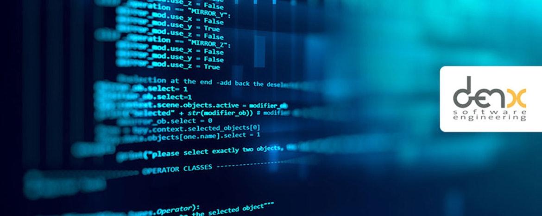 Embedded Linux Software-Entwickler (d/m/w) U-Boot / Kernel Hacker