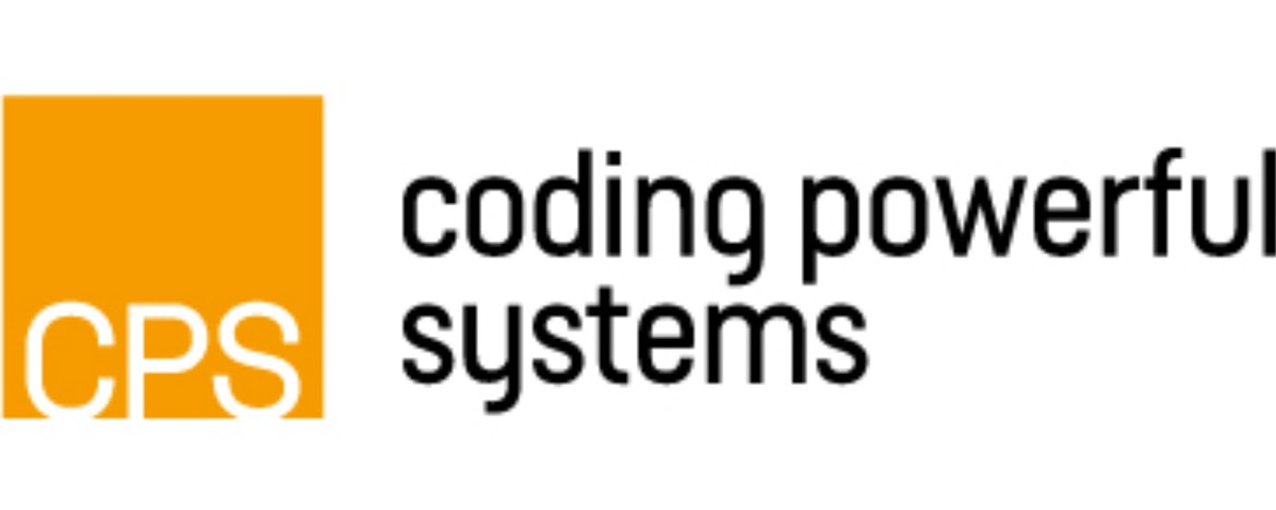 IT – SYSTEMADMINISTRATOR*IN (m/w/d)