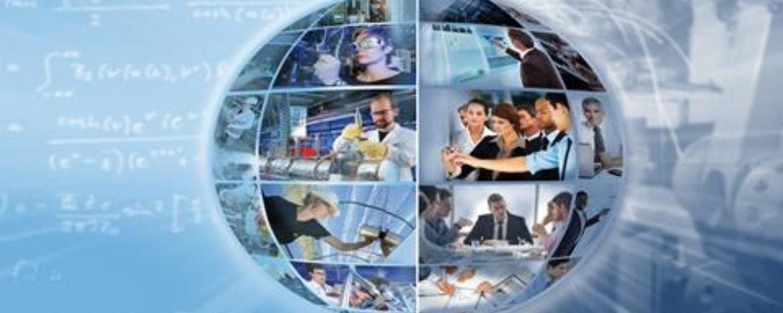 2 Betriebswirtinnen / Betriebswirte (w/m/d) - Administratives Management von Drittmittelprojekten in der Forschung